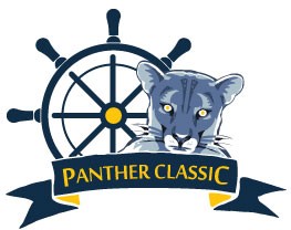 2016 Panther Classic