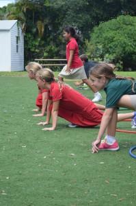 Grade 4 Dodgeball Vertical (1)
