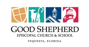 Church and School LOGO color